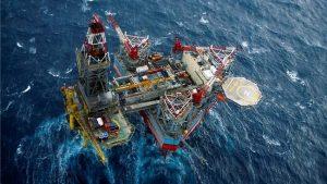 Drilling Training